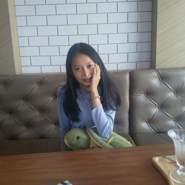 jennyb816549's profile photo