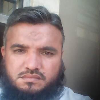 mobink568649_Sindh_Alleenstaand_Man