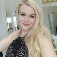 oilviaava's profile photo