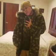 freddoo614276's profile photo