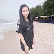 beama836's profile photo