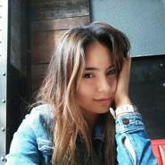 jessiekath's profile photo