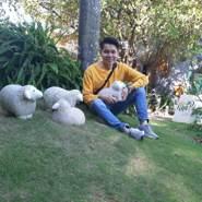 cuongb889040's profile photo