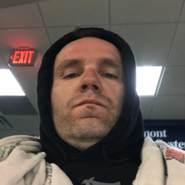 davidtraw09's profile photo