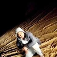abdoua38262's profile photo