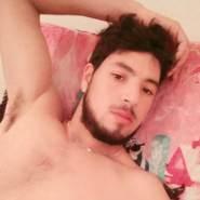 hassni797873's profile photo