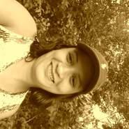 alessandrao658293's profile photo