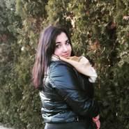 veronicas133252's profile photo