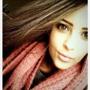 lydia_5662's profile photo