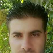 ngybn31's profile photo