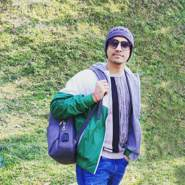 rahulb318437's profile photo
