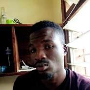 michael513909's profile photo