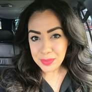 megan_burgess's profile photo