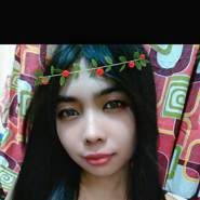 neshl74's profile photo