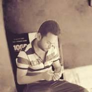 saifuli646583's profile photo