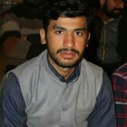 ehsanu43's profile photo