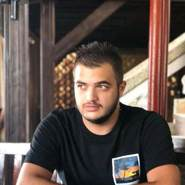 taylors_rodriguezs_0's profile photo
