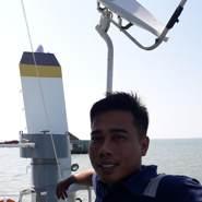 aditn88's profile photo