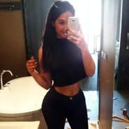 amanda731349's profile photo