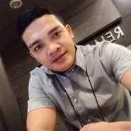 neilm14's profile photo