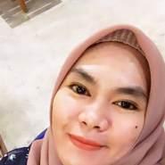 ikap677's profile photo