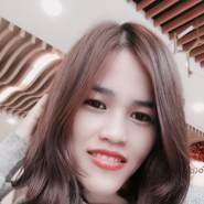 thuyn178's profile photo