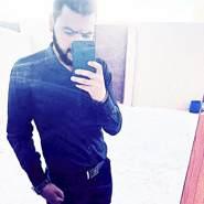 usersvbcg783's profile photo
