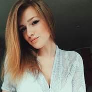 jenifer7890's profile photo