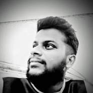 thirumalesht790024's profile photo