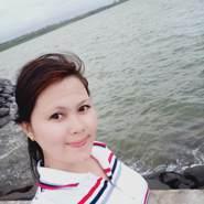 lara825727's profile photo
