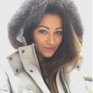 charlottee170055's profile photo