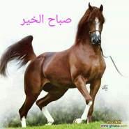 youssefabdulrah736's profile photo