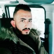 omtitio's profile photo