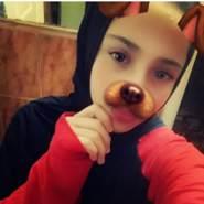 aboh874466's profile photo