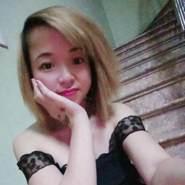 let38014's profile photo
