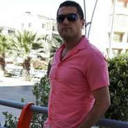 hasans319823's profile photo