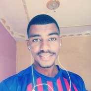 mahmouda336337's profile photo