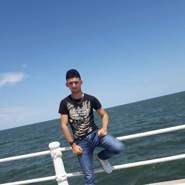 tudorninelpetrus's profile photo