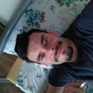 gellertm's profile photo