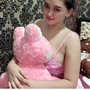 teresa544245's profile photo