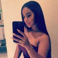 ayishadiaz471506's profile photo