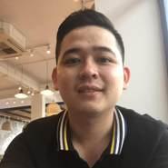 martin516824's profile photo