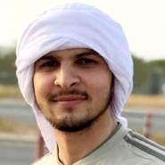 yaseenk692691's profile photo