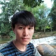 userhbnq05846's profile photo