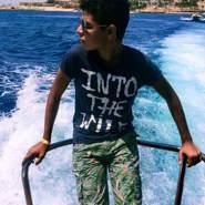 moamenm883815's profile photo