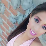 sauane's profile photo