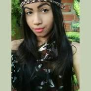 sara196386's profile photo