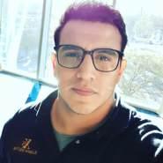 luiso071530's profile photo