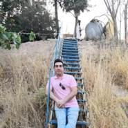 mohammadm228928's profile photo