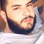 hazmh92's profile photo